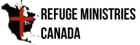 Refuge Ministries Canada