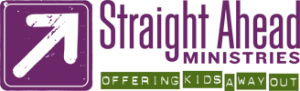 straightaheadlogo