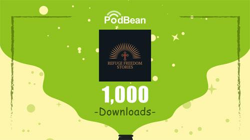 podbean1000